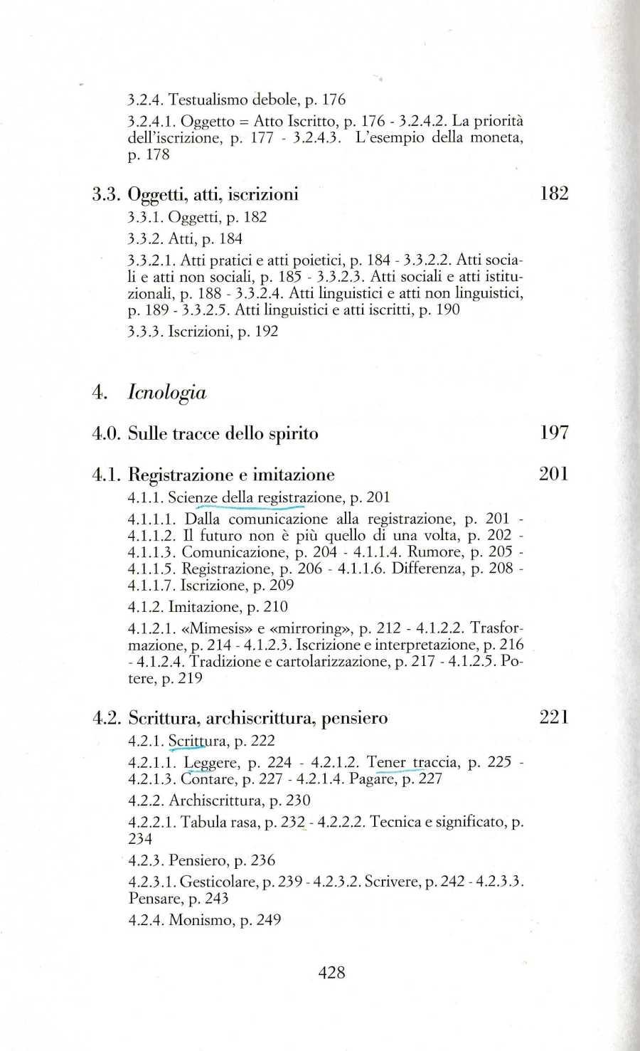 FERRARIOS DOCUMENTALITA2265