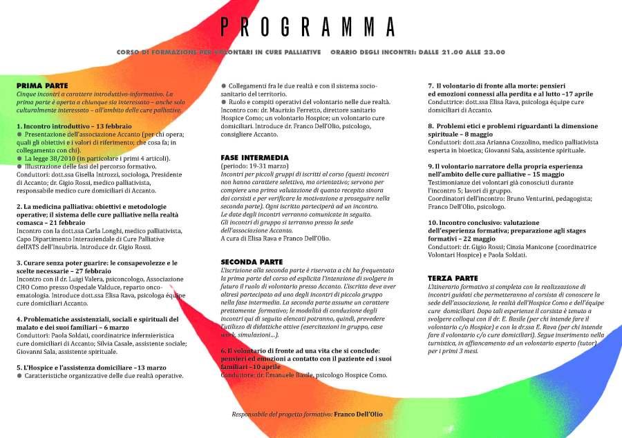 JPG AC DEPLIANT Pagina_2