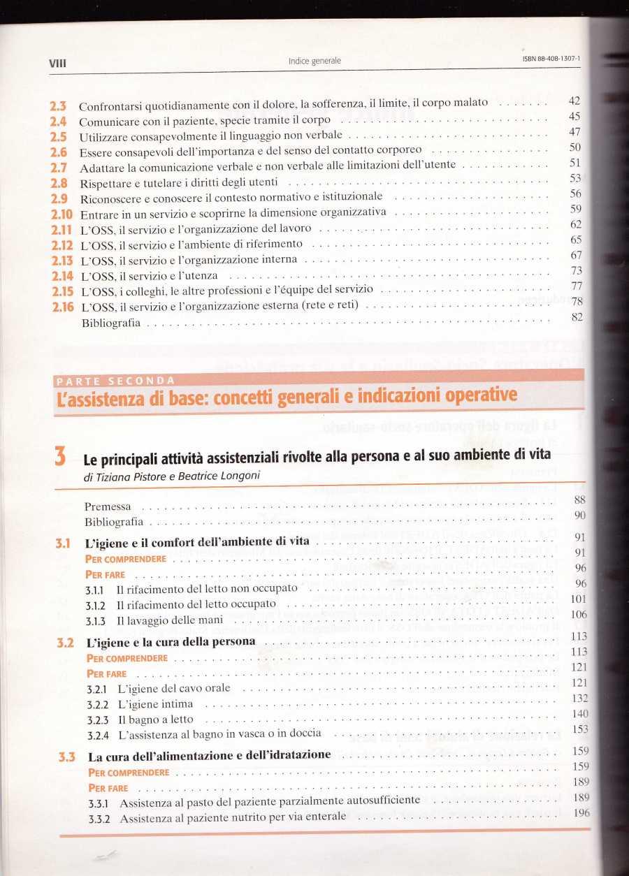LONGONI PRENDERSI CURA2112