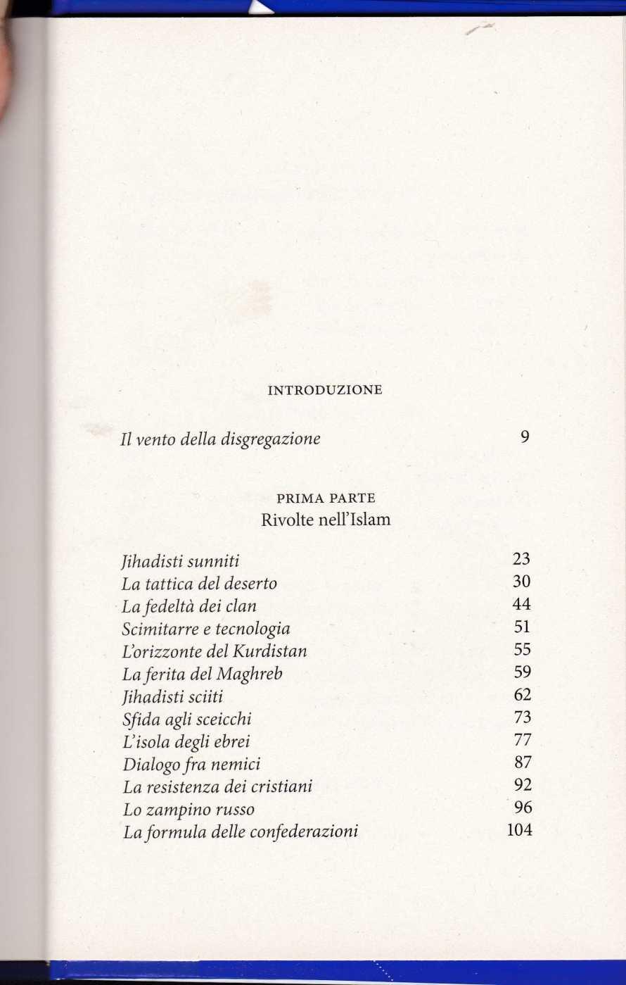 MOLINARI RITORNO TRIBU2176