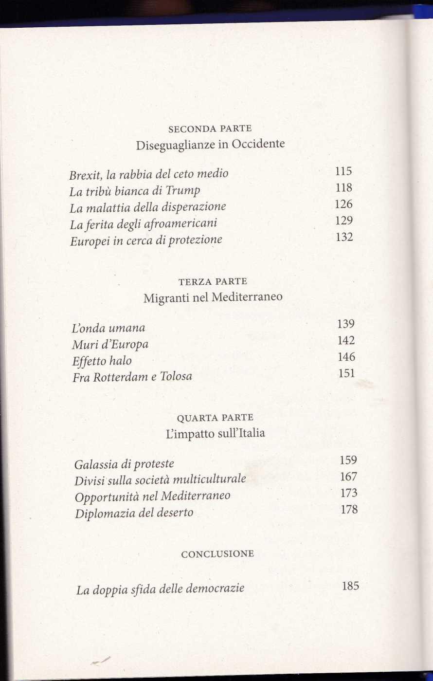 MOLINARI RITORNO TRIBU2177