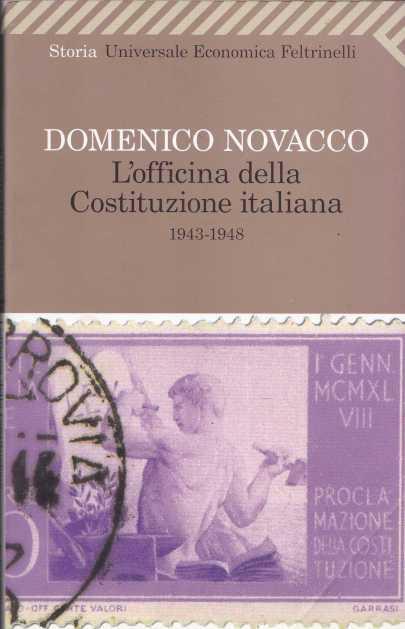 novacco officina costituzione2072