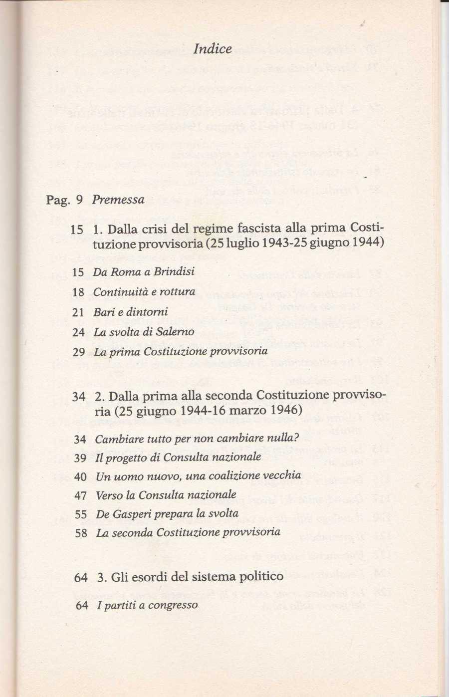 novacco officina costituzione2074