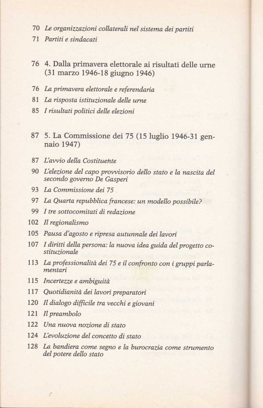 novacco officina costituzione2075