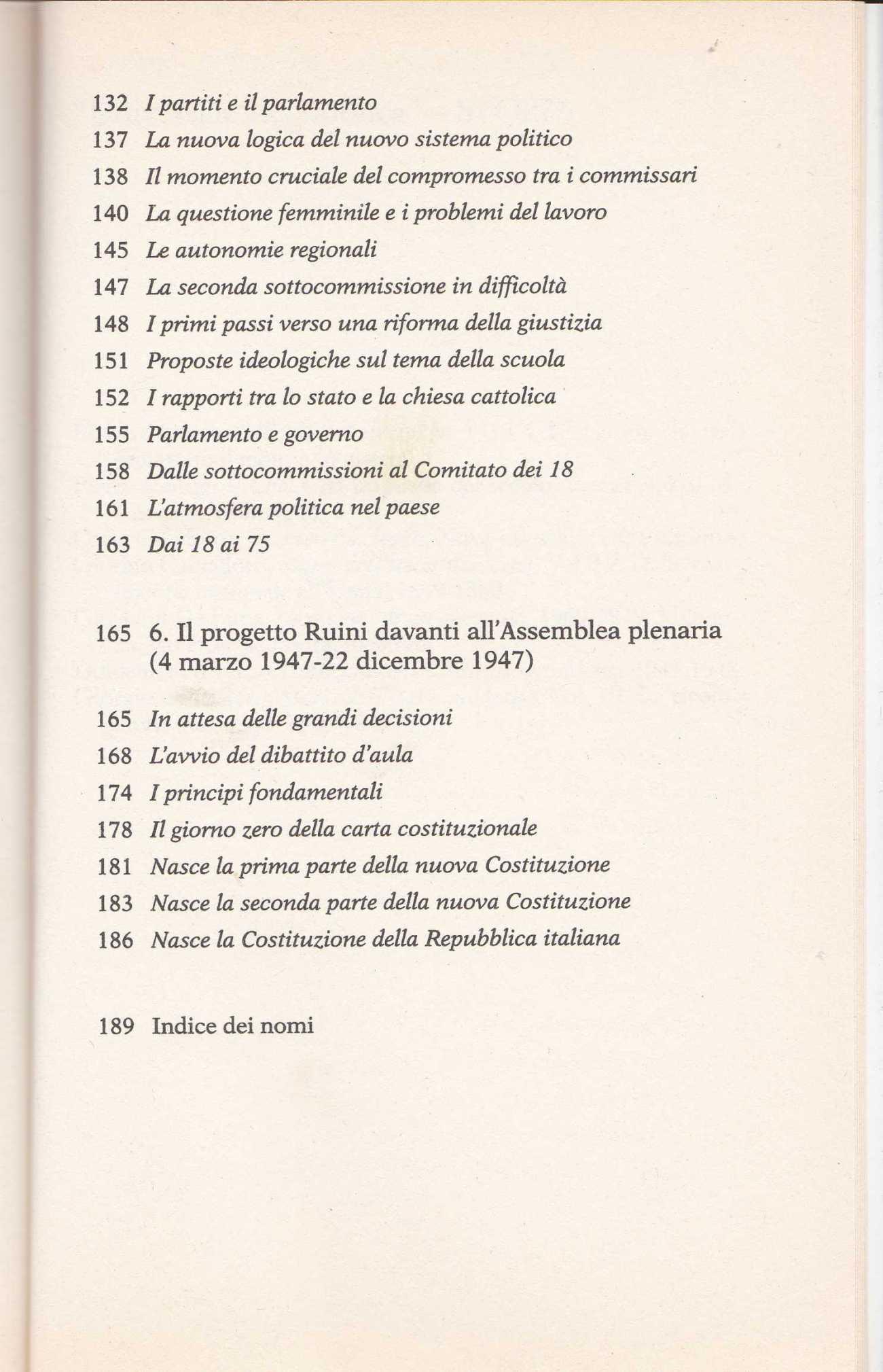 novacco officina costituzione2076