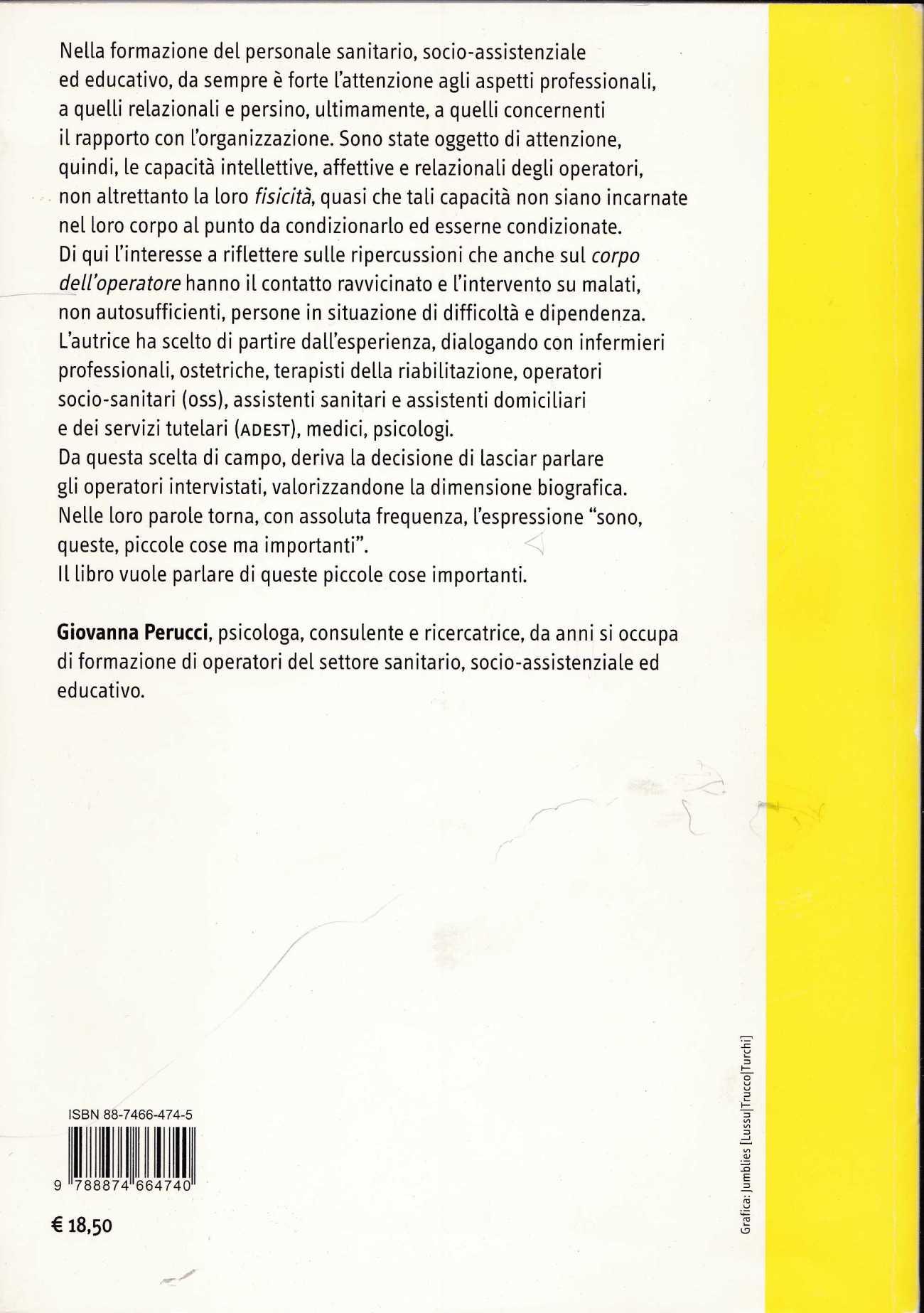 PERUCCI2160