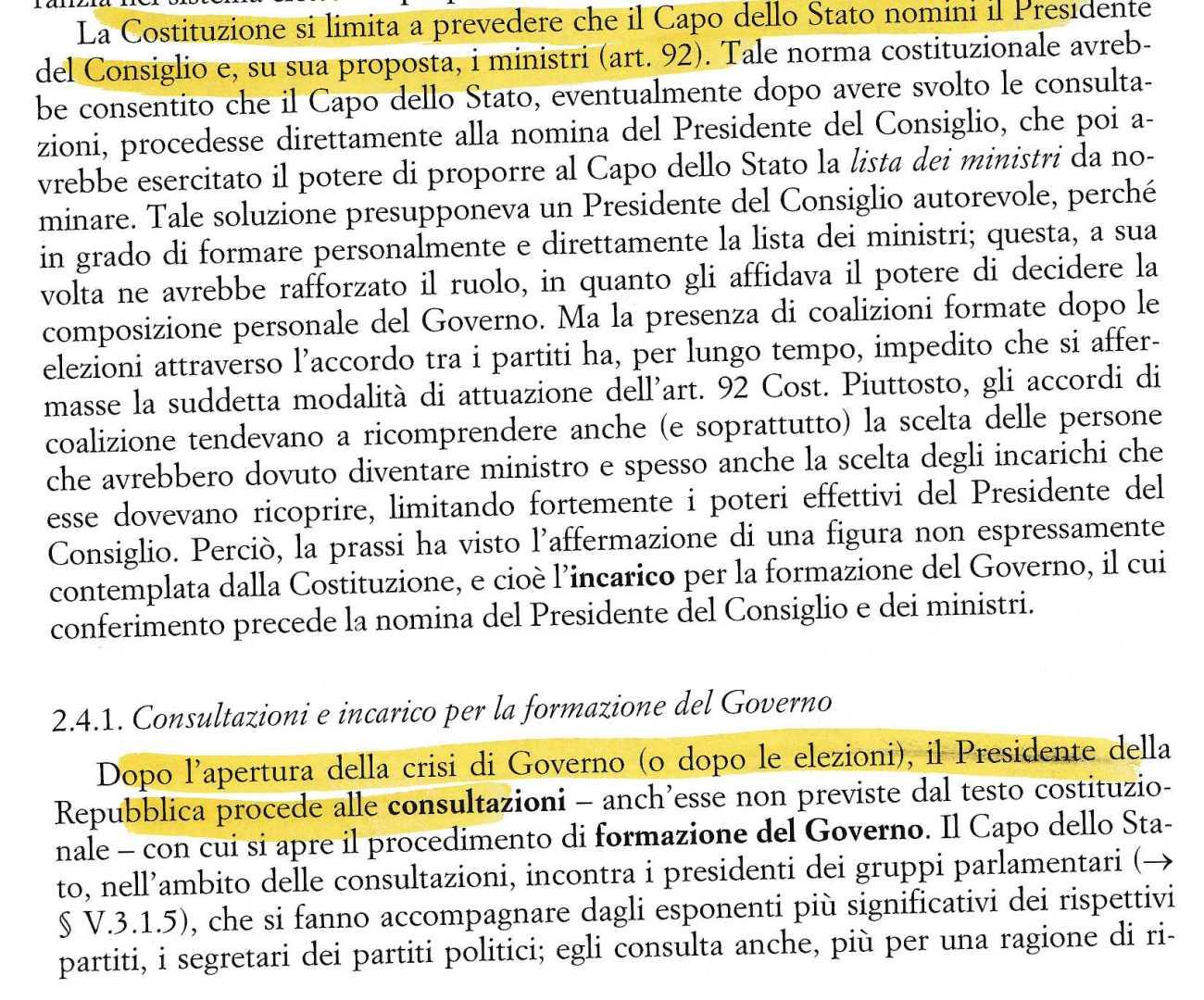 presidente repubblica2082