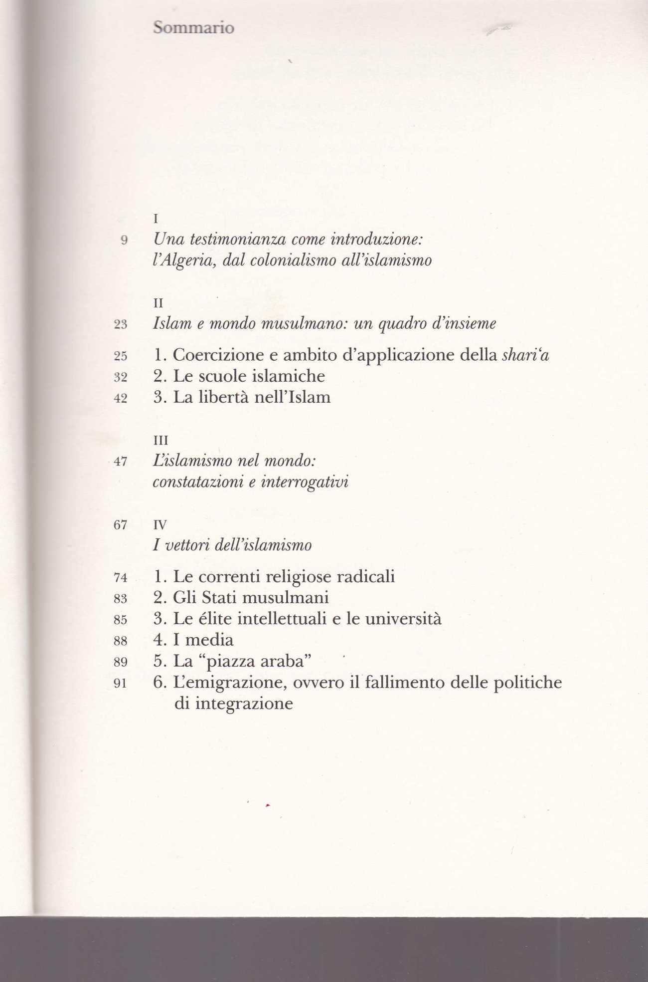 SANSAL BOUALEM2629