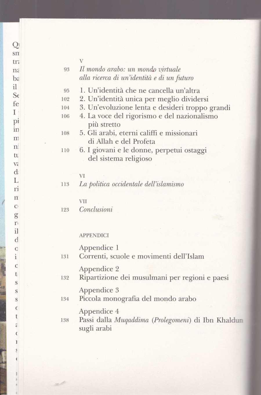 SANSAL BOUALEM2630
