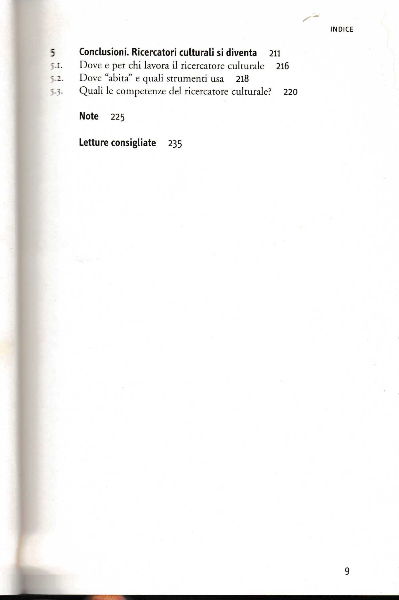 SIMONI CULTURE ORGANIZZATIVE SERVIZI2169