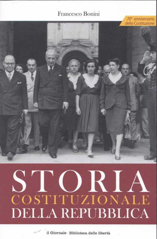 storia costituzionale bonini2064