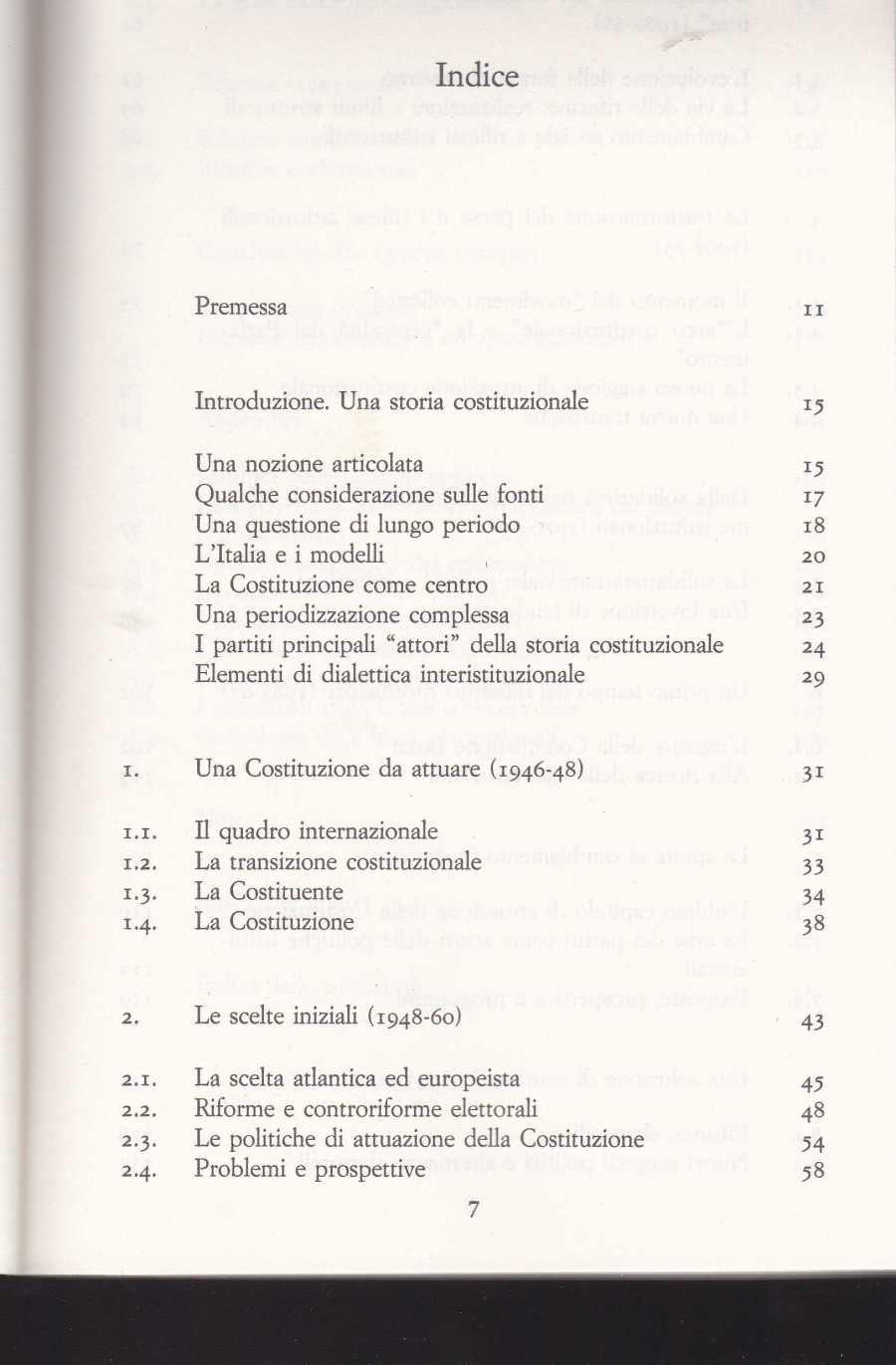 storia costituzionale bonini2065