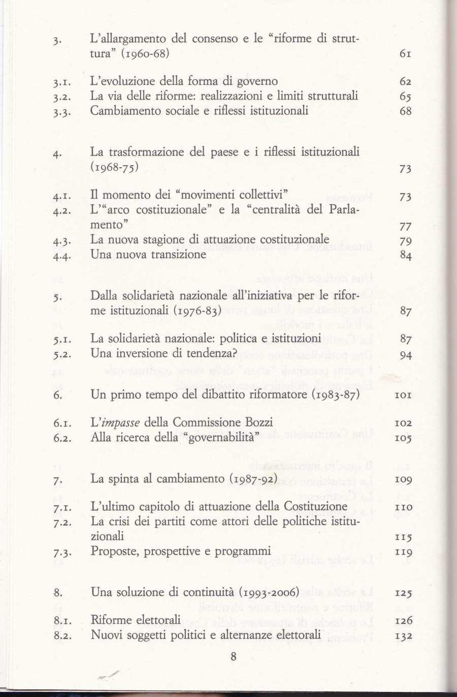 storia costituzionale bonini2066