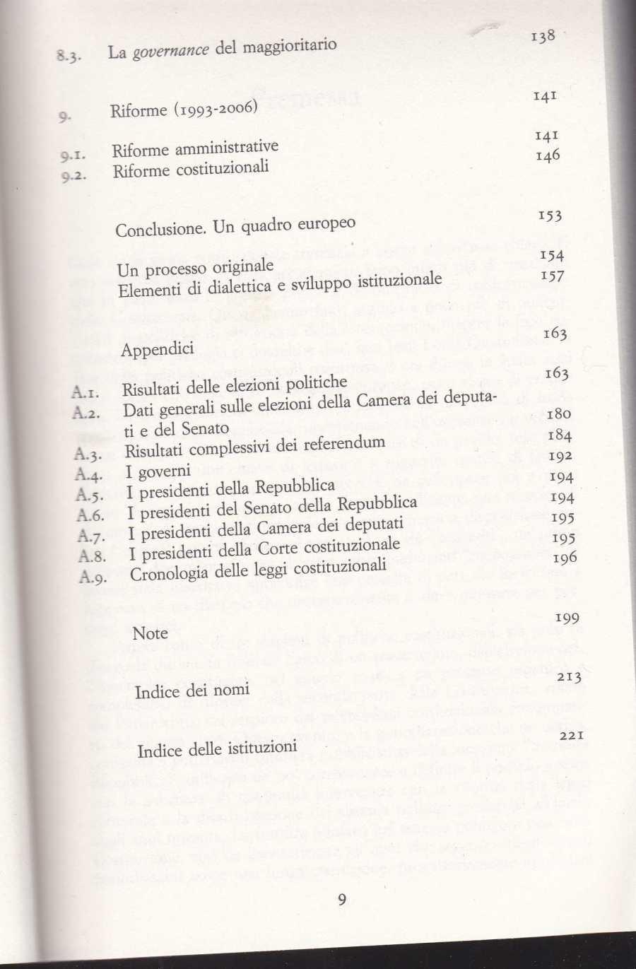 storia costituzionale bonini2067