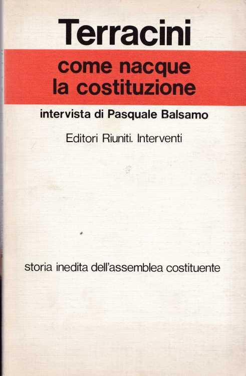 terracini2047