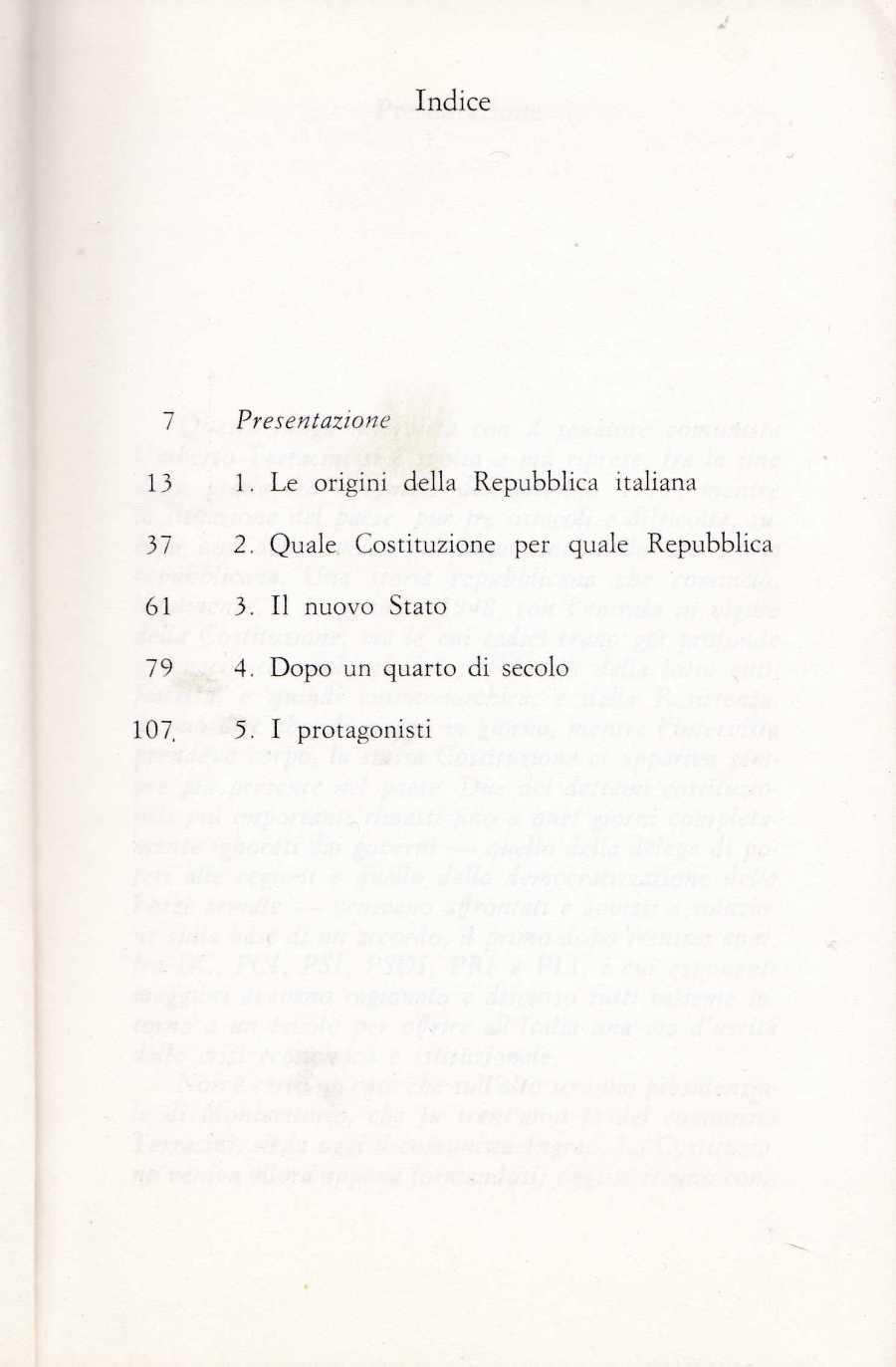 terracini2048