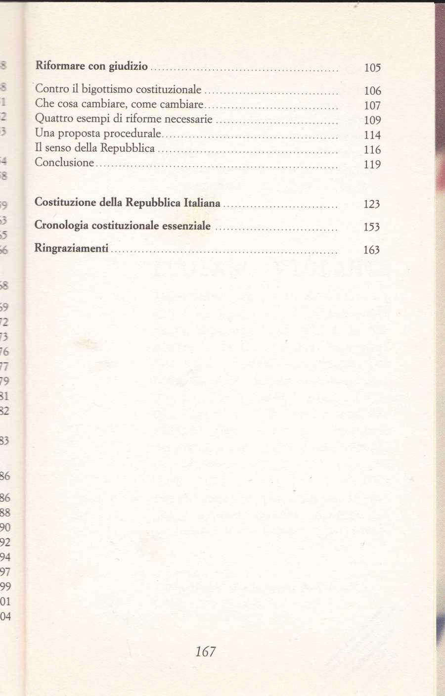 violante giovani costituzione2081