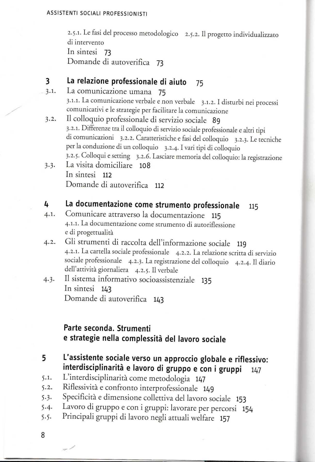 ZILIANTI ROVAI2156