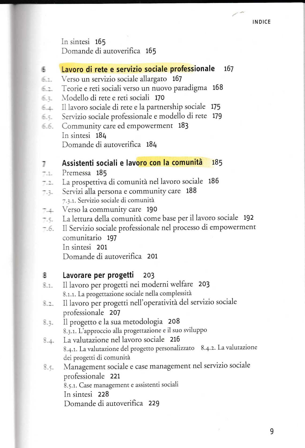 ZILIANTI ROVAI2157