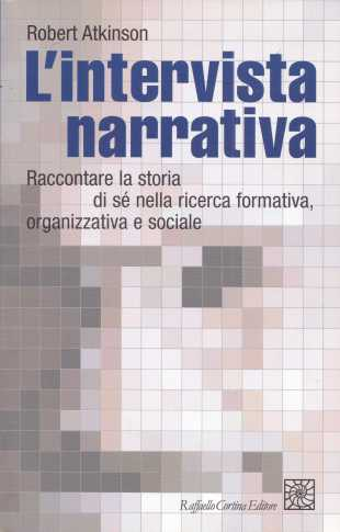 atkinson intervista narrativa2595