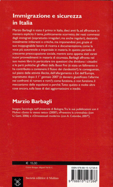 BARBAGLI IMMIGRAZIONE SICUREZZA2542