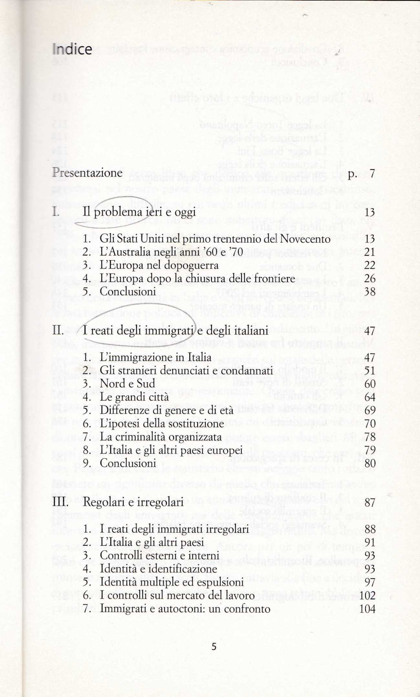 BARBAGLI IMMIGRAZIONE SICUREZZA2543