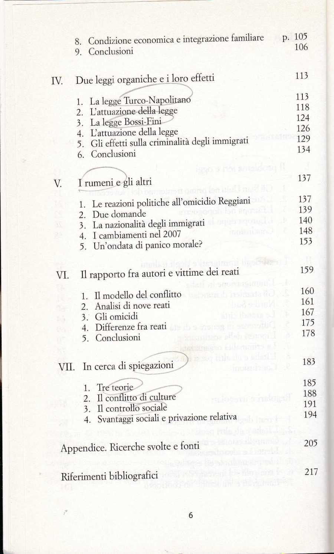 BARBAGLI IMMIGRAZIONE SICUREZZA2544