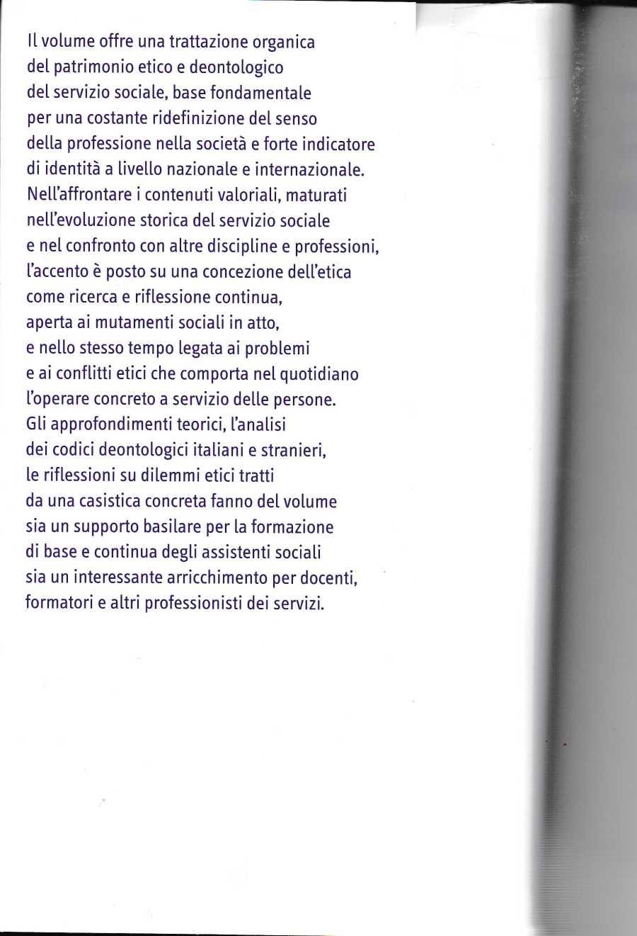 CANEVINI DEONTLOGIA2612