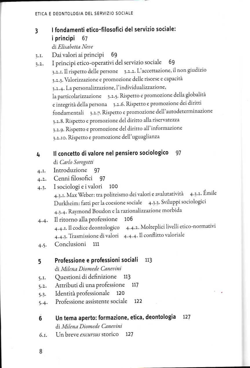 CANEVINI DEONTLOGIA2614
