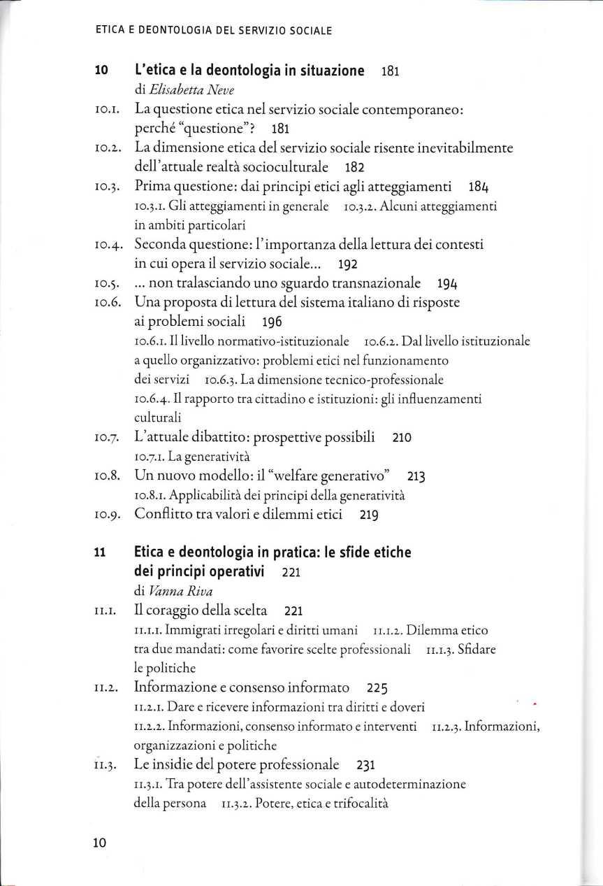 CANEVINI DEONTLOGIA2616