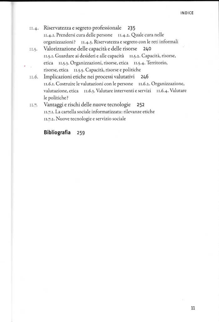 CANEVINI DEONTLOGIA2617