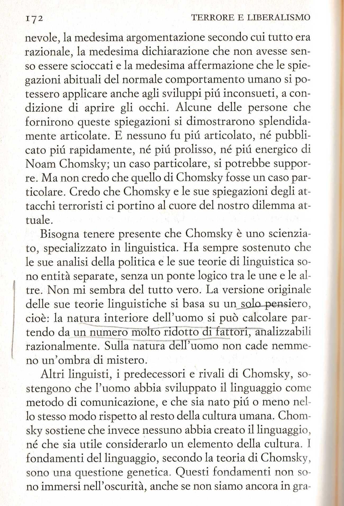 CHOMSKY2516
