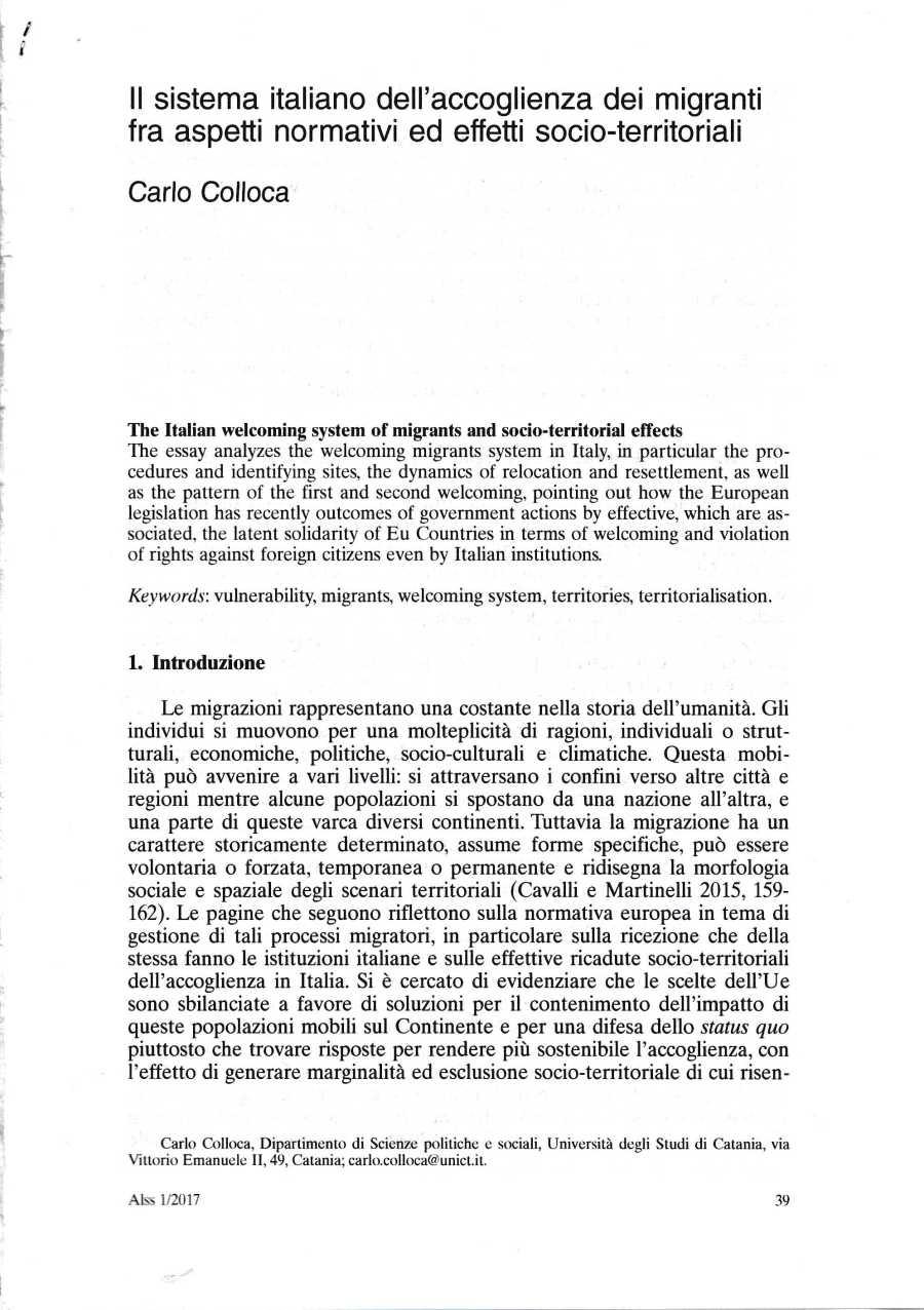 COLLOCA MIGRANTI2328