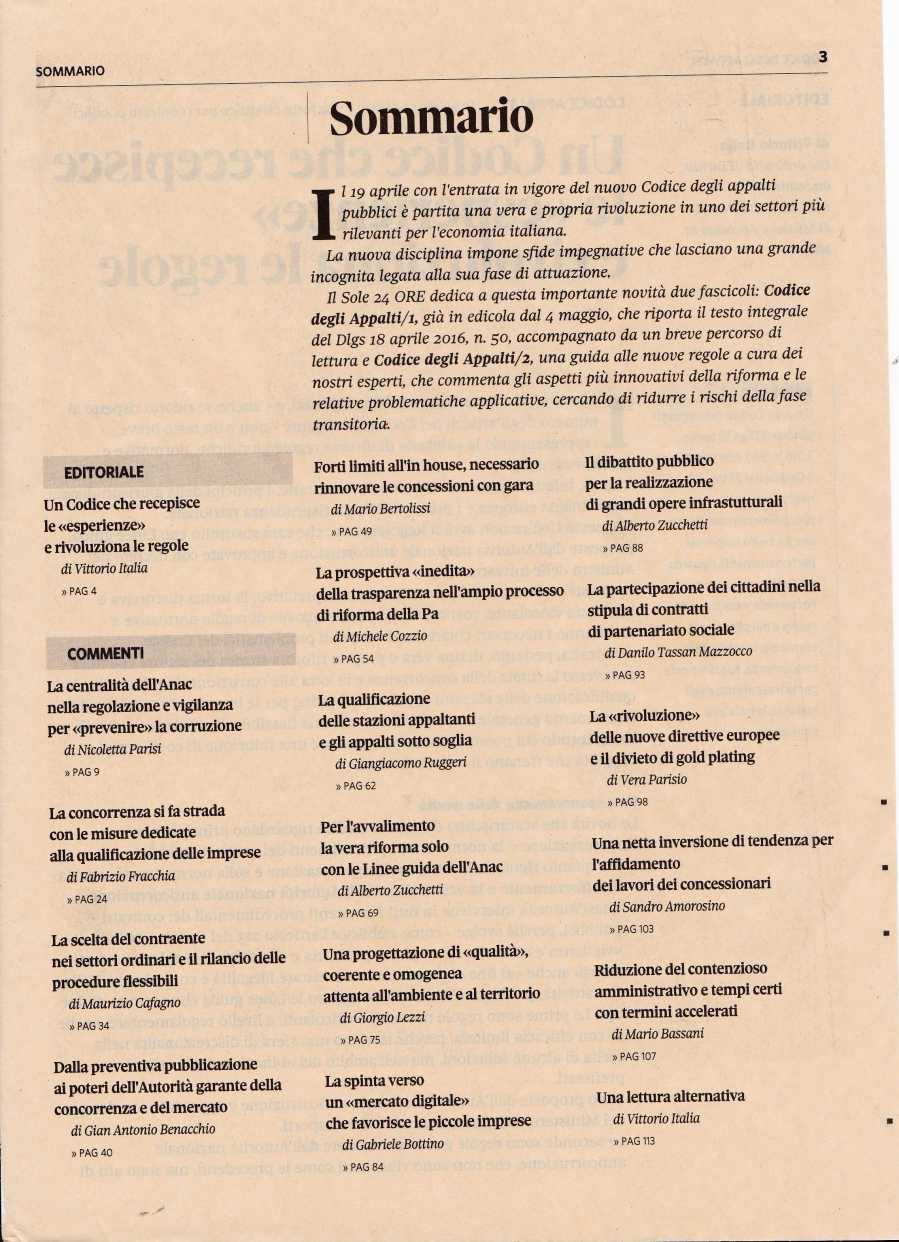 commento3026