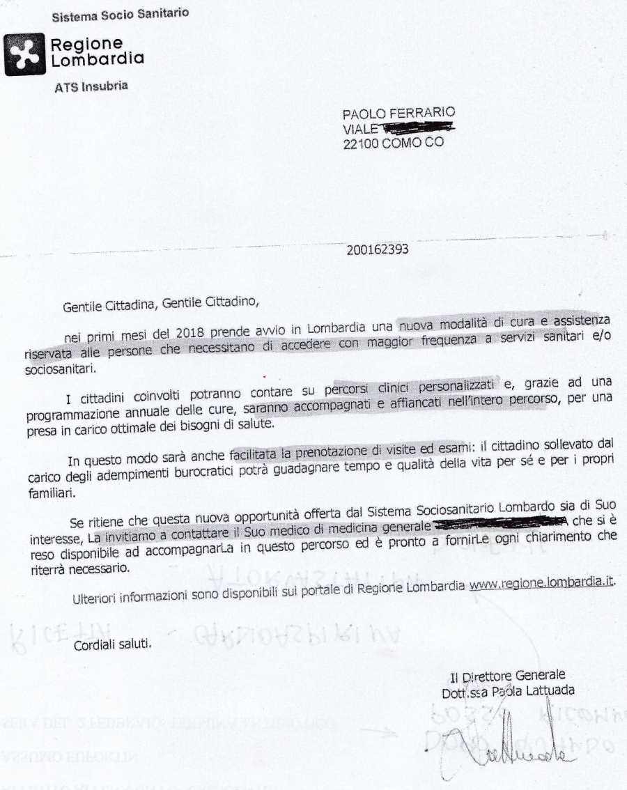 cronici pferrario2622