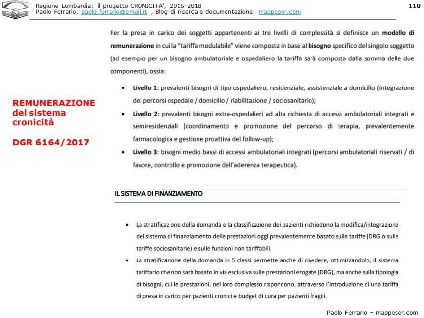 Diapositiva110