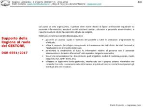Diapositiva126