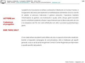 Diapositiva139