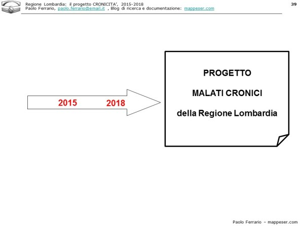Diapositiva39