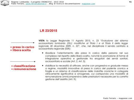 Diapositiva41