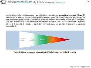 Diapositiva60