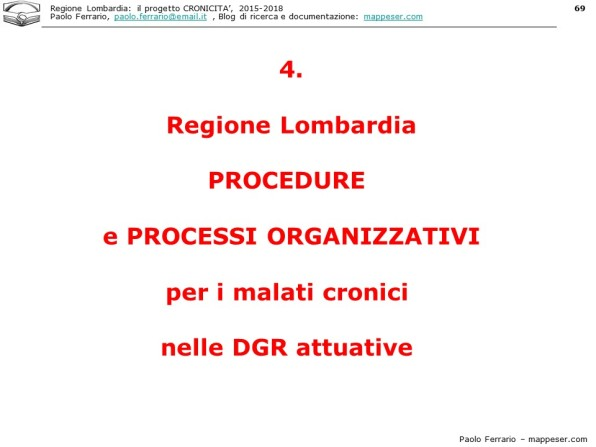 Diapositiva69