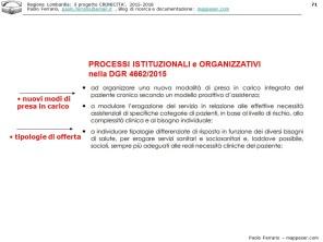 Diapositiva71