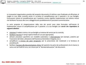 Diapositiva74