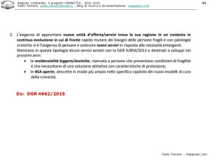 Diapositiva81