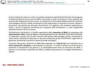 Diapositiva86