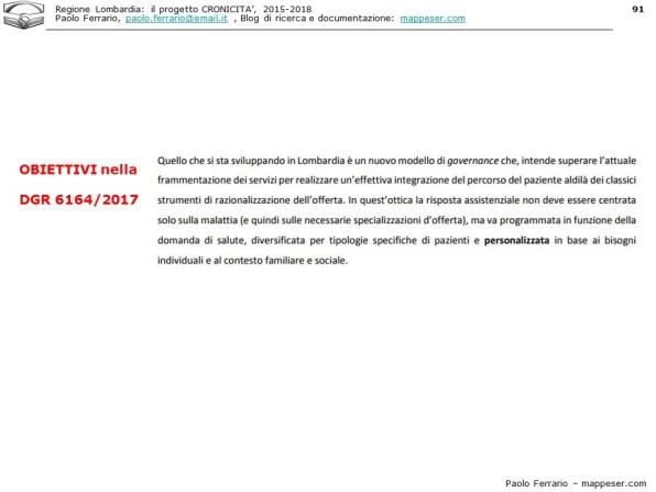 Diapositiva91