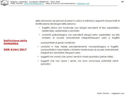 Diapositiva97