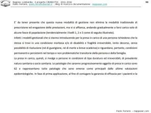 Diapositiva98
