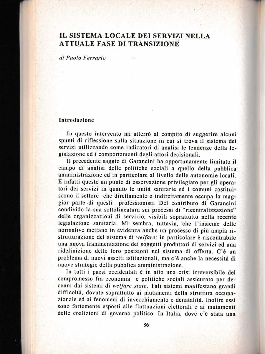 ferrario p 19952270